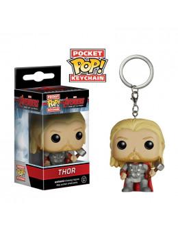 Брелок Marvel Avengers 2: Thor Keychain