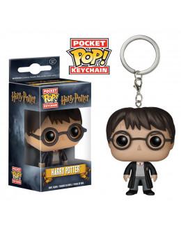Брелок Harry Potter: Harry Potter keychain