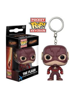 Брелок Flash keychain