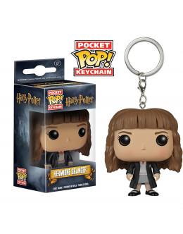 Брелок Harry Potter: Hermione Granger keychain