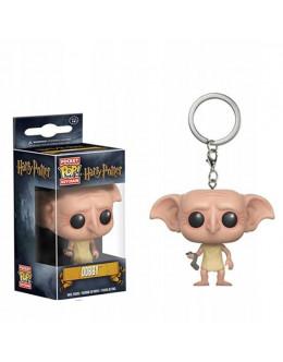 Брелок Harry Potter: Dobby keychain