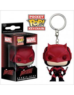 Брелок Daredevil Keychain