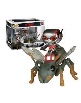 Фигурка Ant-Man and Ant-Thony