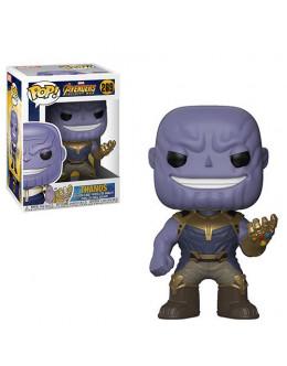 Фигурка Thanos