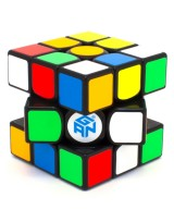 Кубики рубика