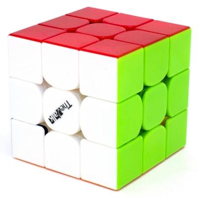 купить кубики рубика оптом