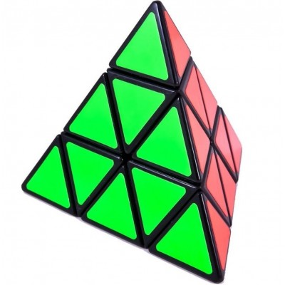 Купить пирамидки, pyraminx головоломки оптом