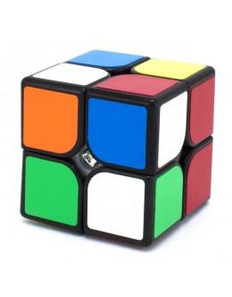 Кубик Guanpo 2х2 upgraded version