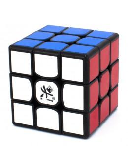 Кубик DaYan 4 ZhanChi 2017