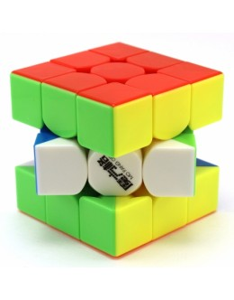 Кубик MoFangGe Thunderclap V2