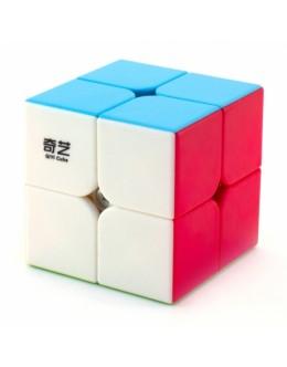Кубик  MoFangGe 2x2 QiDi (S)