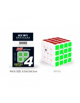Кубик Qiyi QiYuan 4x4