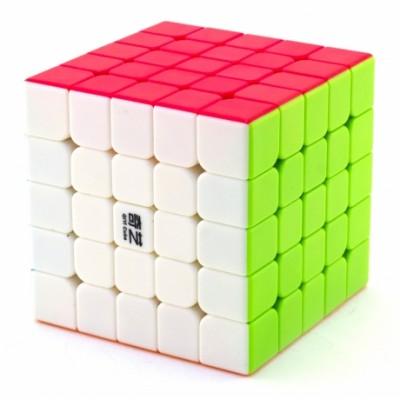 Кубик MoFangGe 5x5 QiZheng S
