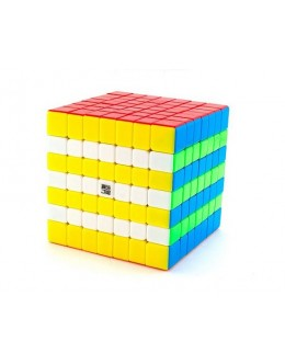 Кубик MoYu 7x7 YuFu