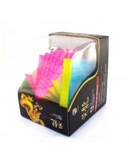 Кубик YuXin 9x9 HuangLong