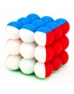 Кубик YJ MoYu Ball Cube