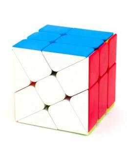 Головоломка FanXin Windmill Cube
