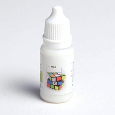 Смазка Z-Lube (10ml) для спидкубинга