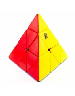 Пирамидка MoYu YuLong Pyraminx
