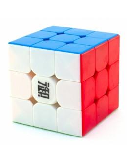 Кубик 3х3х3 KungFu LongYuan