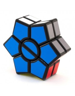 Головоломка DianSheng Star Puzzle
