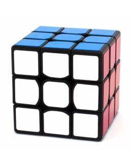 Кубик MoYu GuanLong 3x3 Update Version