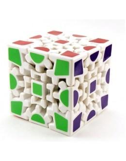 Головоломка Gear Cube V2