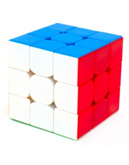 Кубик GuanLong 3х3х3 upgraded version