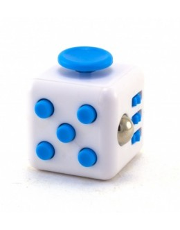 Антистресс Fidget Cube