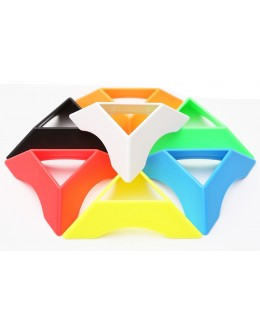 Подставка для кубика