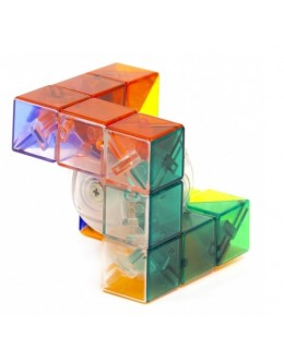 Головоломка MoYu Geo Cube A