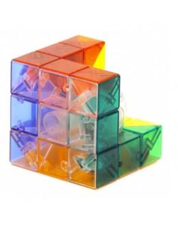 Головоломка MoYu Geo Cube C