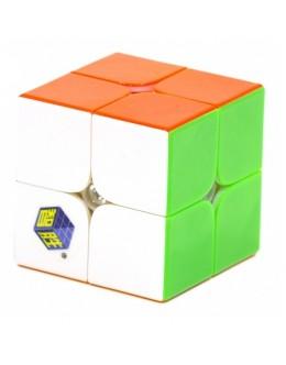 Кубик YuXin 2x2 Little Magic