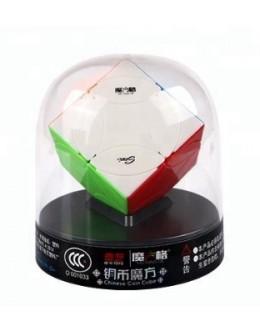 Головоломка QiYi MoFangGe Coin Cube