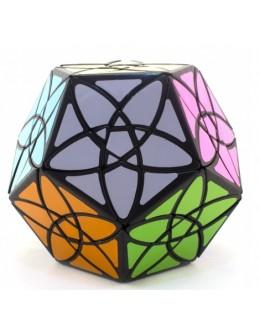 Головоломка MF8 Bauhinia Dodecahedron