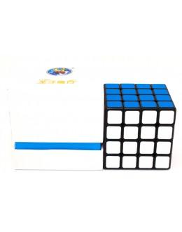 Кубик ShengShou 4x4 FangYuan