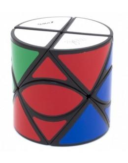 Головоломка MF8 SMAZ Dino Cylinder