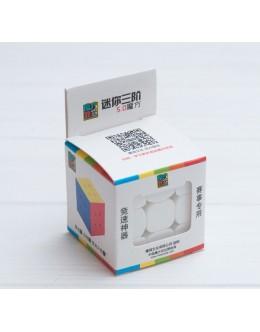 Кубик мини 3×3 MF3 50мм