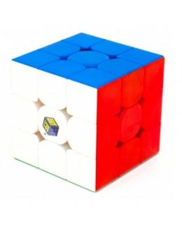 Кубик YuXin 3x3 HuangLong