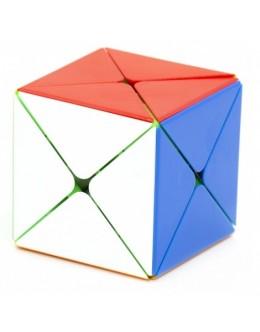Головоломка 8 axis 3х3 cube