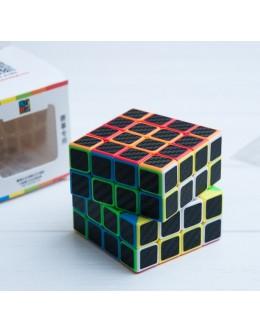 Кубик 4×4 MF4 карбон