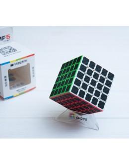 Кубик 5×5 MF5 карбон