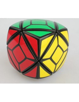 Головоломка сurved skwbe cube