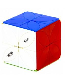 Головоломка MoFangGe Clover Plus Cube