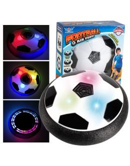 Аэрофутбол Hoverball