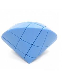 Головоломка diamond fingertip cube