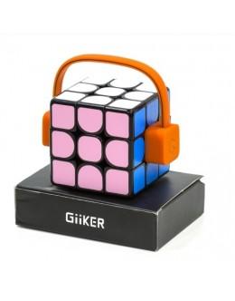 Кубик Xiaomi Giiker Super Cube i3