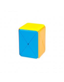 Головоломка moyu skewb box cube