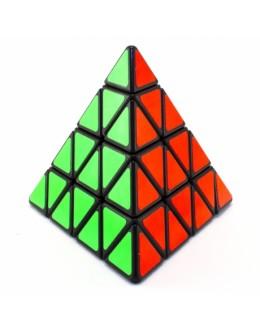 Пирамидка 4х4 ShengShou Master Pyraminx