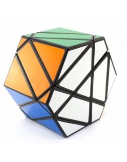 Головоломка DianSheng Hexagonal Shield